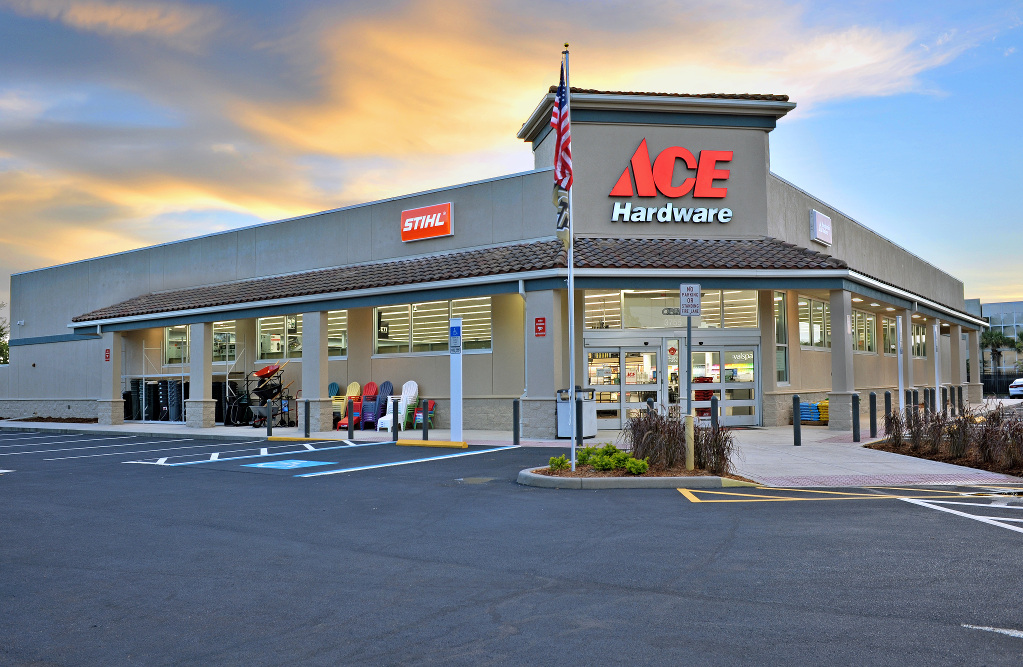 ACE-Hardware-Store-Front