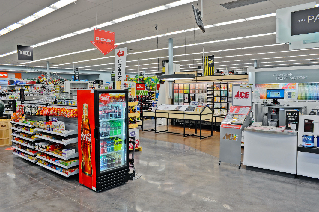 ACE-Hardware-Store-Interior-1