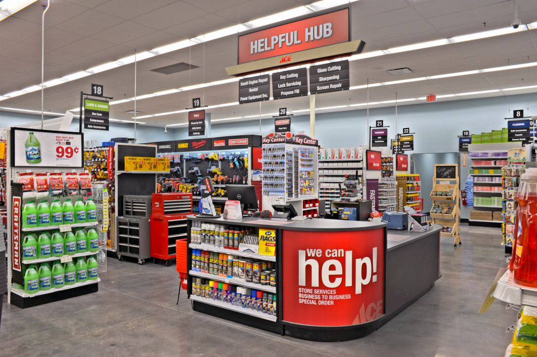 ACE-Hardware-Store-Interior-2