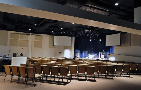 Summit Church, Lake Mary Campus